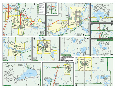 osceola county dating The school district of osceola county, florida, is an equal opportunity employer additional information  months of the date the application is filed.